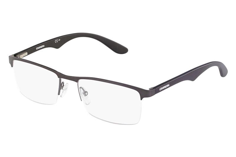 Hoya brand single vision stock lenses