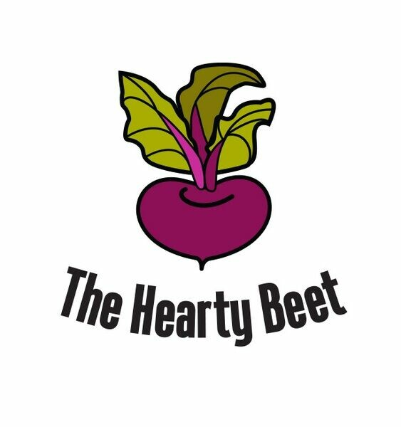 Hearty Beet Store