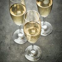 Champagne Wine Vinegar