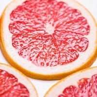 White Balsamic Grapefruit Vinegar