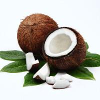 White Coconut Lime Balsamic Vinegar