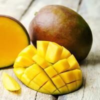 White Mango Balsamic Vinegar
