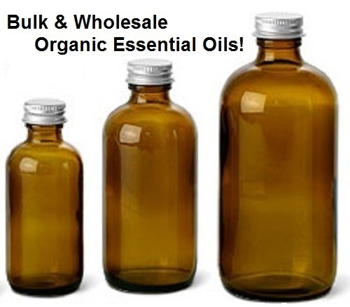 Wholesale & Bulk Items