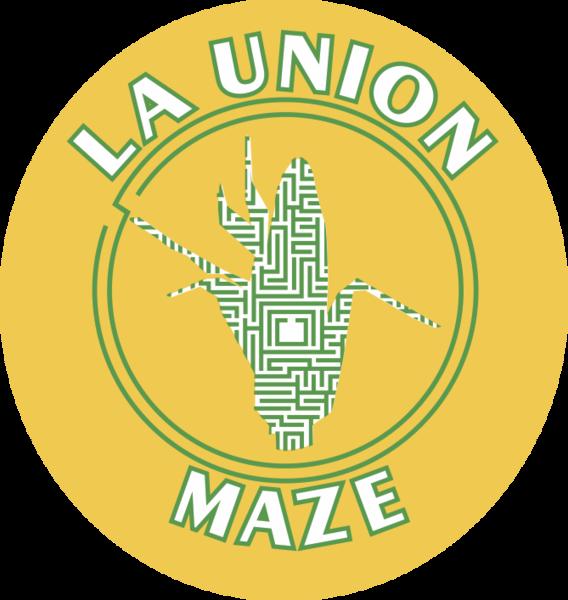 La Union Maze Online Store