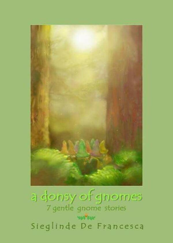 A Donsy of Gnomes