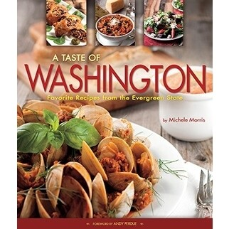 Taste of Washington