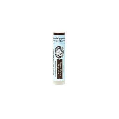 Cool Mint Vanilla Beeswax Lip Balm