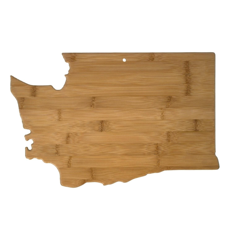 Washington Board
