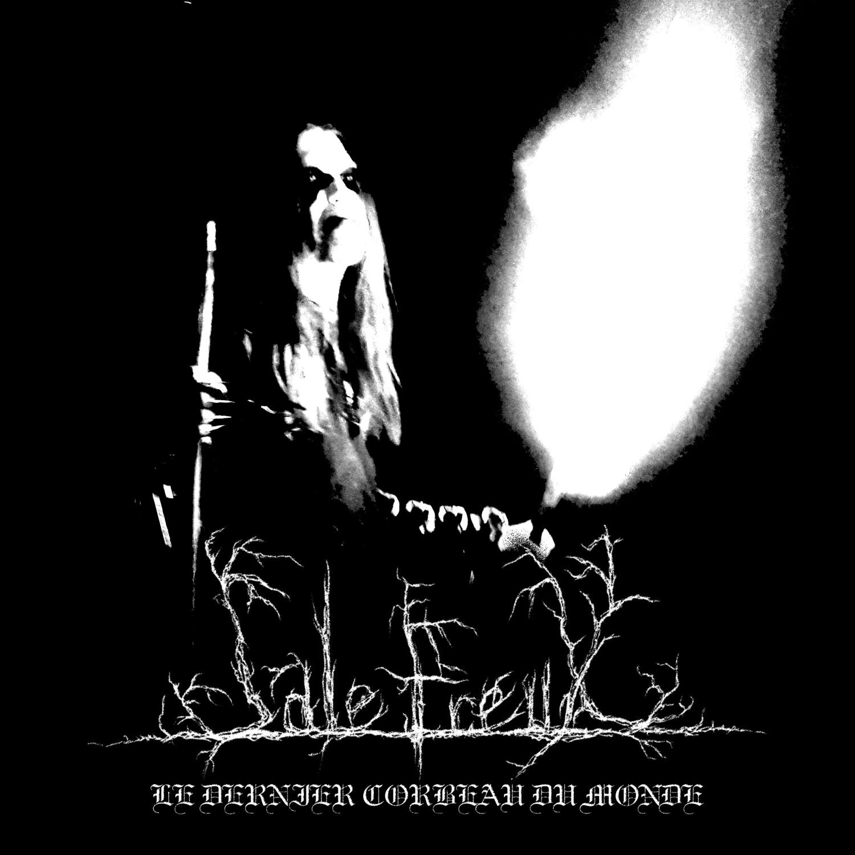 SALE FREUX / FORN VALDYRHEIM - Split