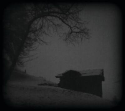 BROUILLARD / DRAKONHAIL - Opaque