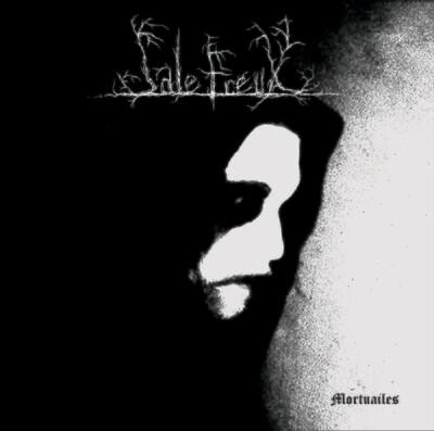 SALE FREUX - Mortuailes