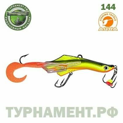 Балансир AQUA TRITON NEW 76mm цвет 144