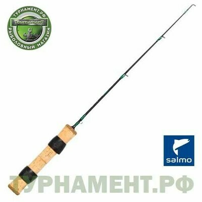 Удилище зим. Salmo Elite PERCH 55см