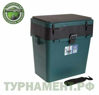 Ящик зимний Helios FishBox 19л