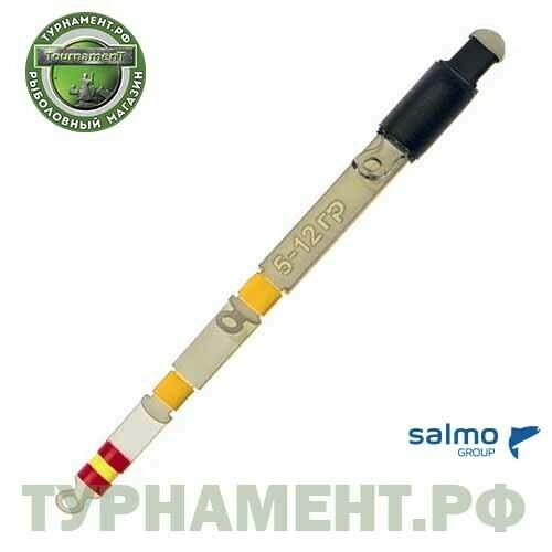 Сторожок БАЛАНС-Р 10 см/тест 05.0-12.0г