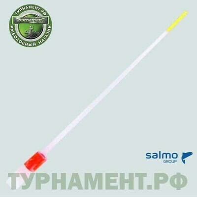 Сторожок лавсан. Salmo LAVSNOD 16 07см/тест 0.90г