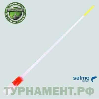 Сторожок лавсан. Salmo LAVSNOD 17 13см/тест 0.80г