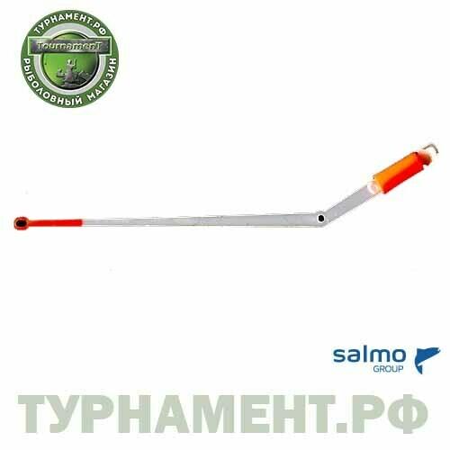Сторожок лавсановый STYLE COMFORT 12см/тест 0.45г