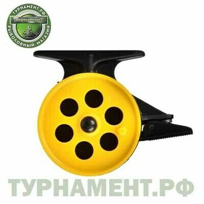 Кат. провод.ПИРС-55 АБС ЧЖ