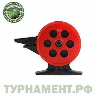 Кат. провод.ПИРС-55 АБС ЧК