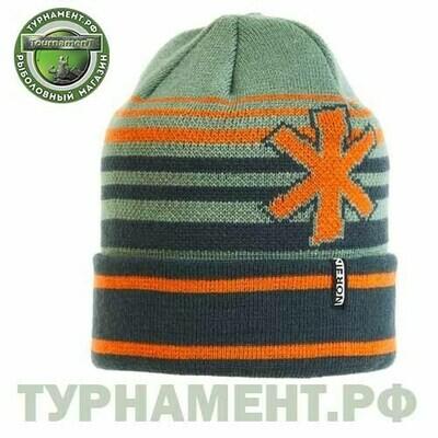 Шапка Norfin CRYSTAL р.XL