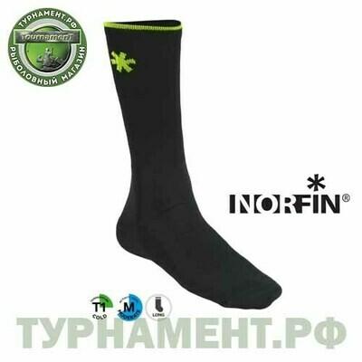Носки Norfin T1M TARGET BASIC р.(42-44) L