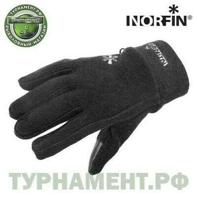 Перчатки Norfin SIGMA р.L