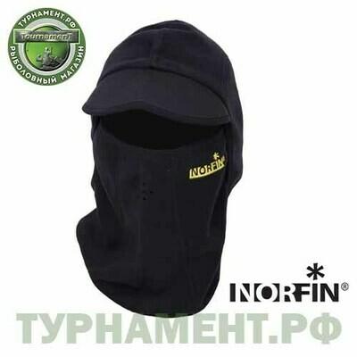 Шапка-маска Norfin EXTREME р.L