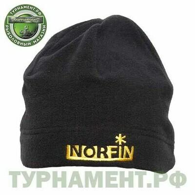 Шапка Norfin 83 BL р.XL