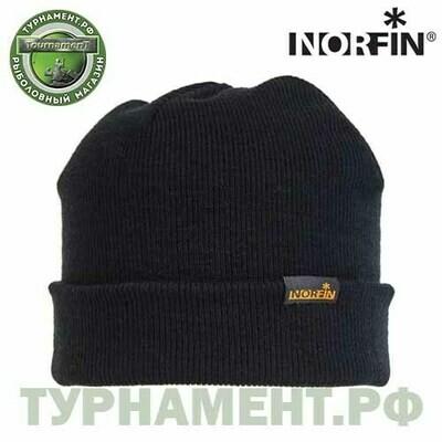 Шапка Norfin KOBOLD BL р.XL