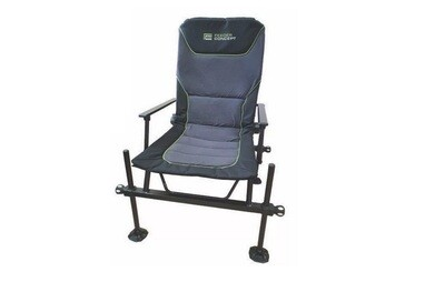 Кресло фидерное Feeder Concept COMFORT диам. ноги 25мм