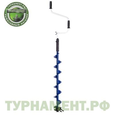Ледобур INDIGO 120(R)-1600 (правое вращение)