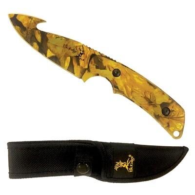 "Siringo Knife 8"""