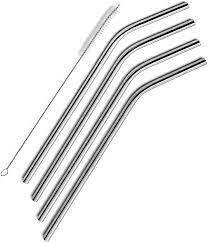 Tumber Stainless Steel Straw