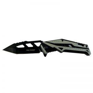 Knight Rider Folding Knife