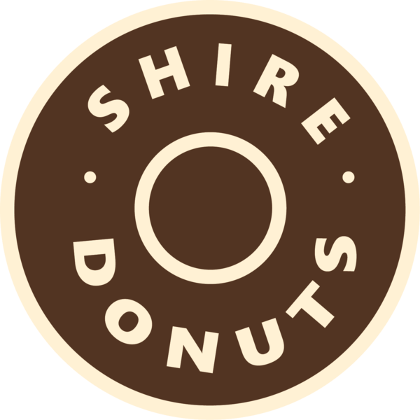 Shire Donuts