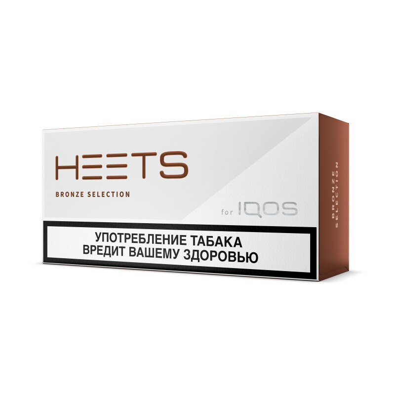 Сигареты Iqos Интернет Магазин