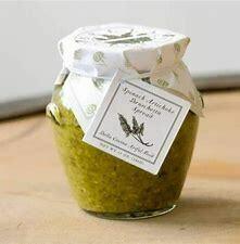 Spinach Artichoke Bruschetta
