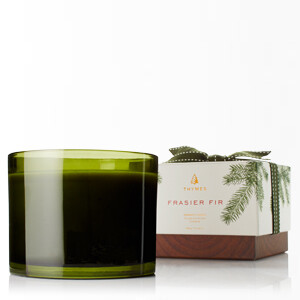 Frasier Fir 3 Wick