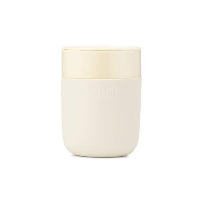 Porter Mug 12oz