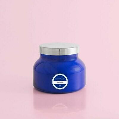 Volcano Jar Candle- Lg