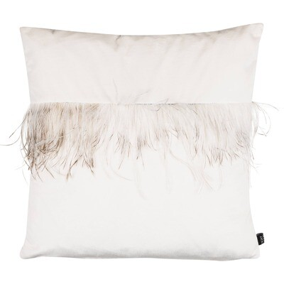 Joselyn Feather Pillow