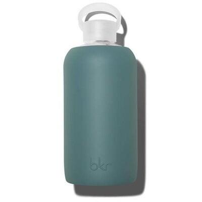 bkr Bottle- Lg