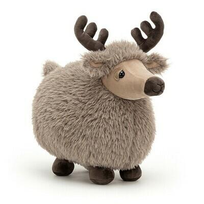 Rolbie Reindeer- Lg