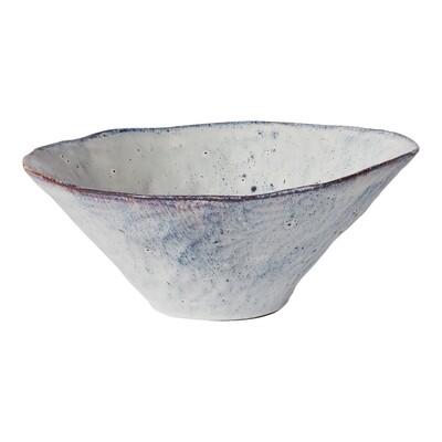 Seegar Bowl