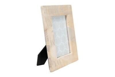 Sandstone Frame 4x6