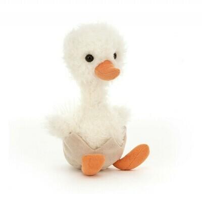 Quack Duckling