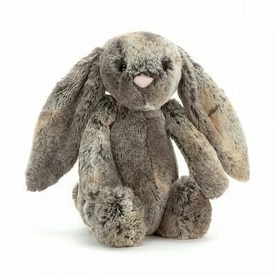 Woodland Bunny