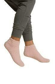 BFD Socks- 2 Pair