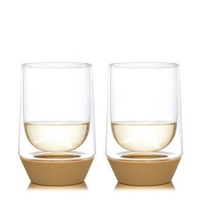 Epare Wine Glass Set